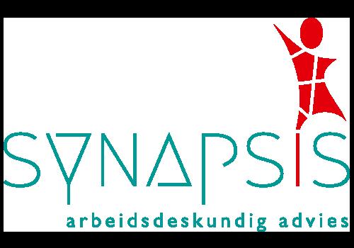 Synapsis advies BV